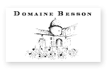 logo-besson.png